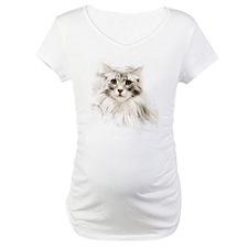 Norwegian Forest Cat Shirt