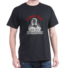 Richard Baxter T-Shirt