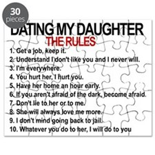 DatingMyDaughter Puzzle