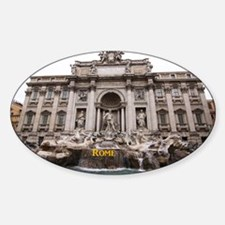Rome_17.44x11.56_LargeServingTray_T Decal