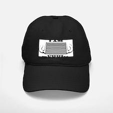 I am intercooled Baseball Hat