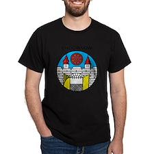 CHOCIANOW_n1 T-Shirt
