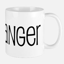 Hairbanger Mug
