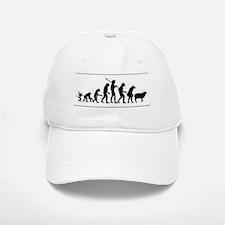 Sheeple Baseball Baseball Cap