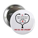 American Healthcare Button