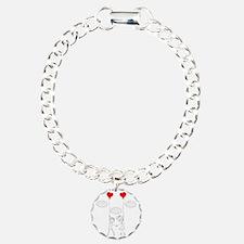 In Love Bracelet