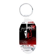 Jekyll & Hyde, The Musical Keychains