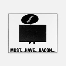 Bacon-C Picture Frame