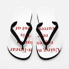 15 Flip Flops