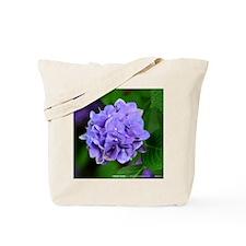 06 - June Tote Bag