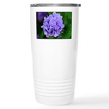 06 - June Travel Mug