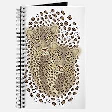 Wildcats Journal