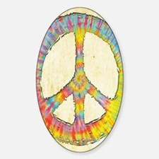 tiedye-peace-713-LG Decal