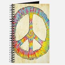 tiedye-peace-713-LG Journal