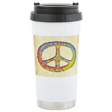 tiedye-peace-713-OV Travel Mug