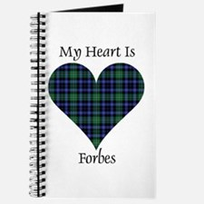Heart - Forbes Journal