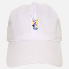 Take the Squidheads Bowling Baseball Baseball Cap
