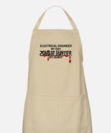 Zombie Hunter - Electrical Engineer Apron