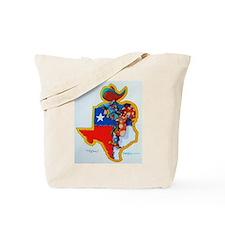 Funny Darryl Tote Bag
