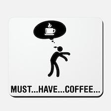 Coffee-C Mousepad