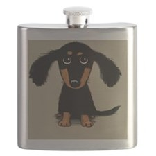 doxiemessenger Flask