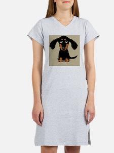 doxiemessenger Women's Nightshirt