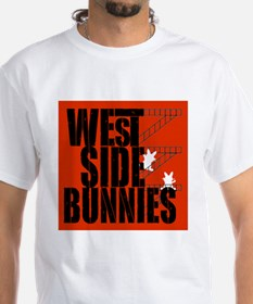 West Side Bunnies Shirt