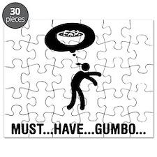 Gumbo-C Puzzle