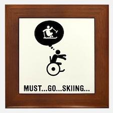 Adaptive-Skiing-C Framed Tile