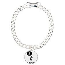 Cello-Player-A Bracelet