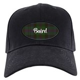 Baird Black Hat
