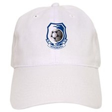 Odessa Chernomorets Baseball Cap