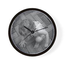 Unique Photgraphy Wall Clock