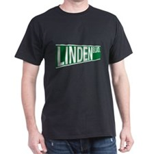 Linden Blvd T-Shirt