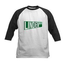 Linden Blvd Tee