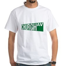 Church Av Shirt