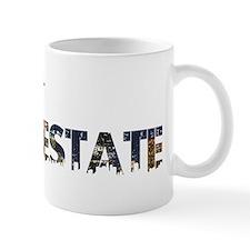 Misfit Estate City Shirt Atlanta 1 Mug