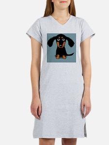 doxiemousepad Women's Nightshirt