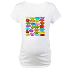 RN pillow Shirt