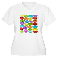 RN pillow T-Shirt