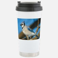 Bluejay 2 Travel Mug