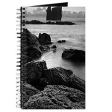 Seascape with islets Journal