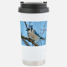Bluejay 3 Travel Mug