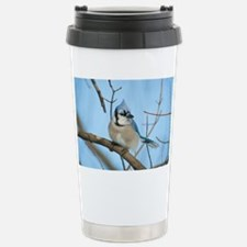 Bluejay 4 Travel Mug