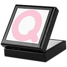 wt_j_word_q Keepsake Box