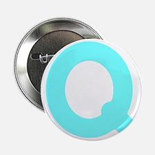 "pome_word_q 2.25"" Button"
