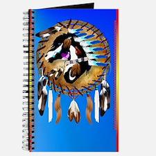 Spiritual Horse Journal