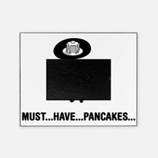 Pancakes-C Picture Frame