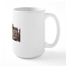 Rome_12.2x6.64_TreviFountain Mug