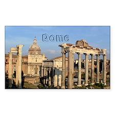 Rome_5.5x7.5_FlatCard_RomanFor Decal